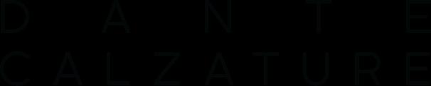 Dante Calzature