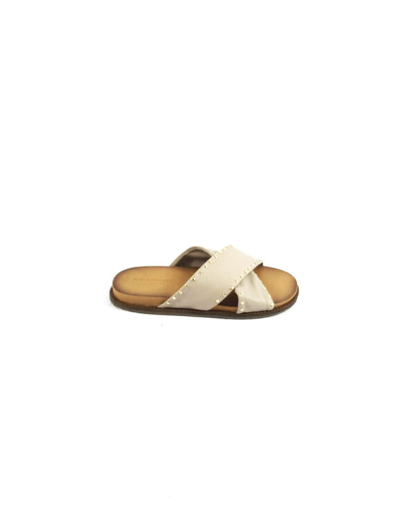 FLANCH – 304005 – NUDE