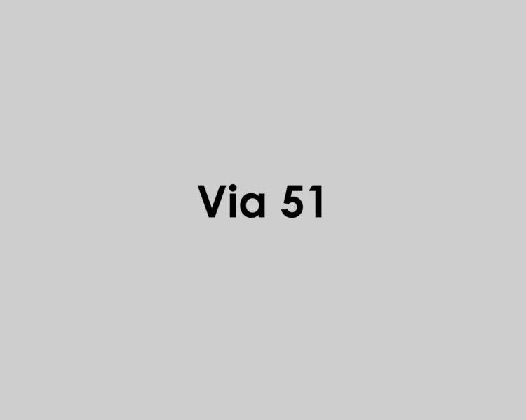 Via 51