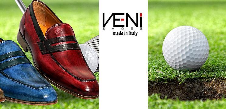 veni shoes